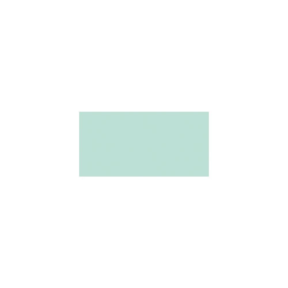 Copic REFILL-Aqua Mint (BG32)