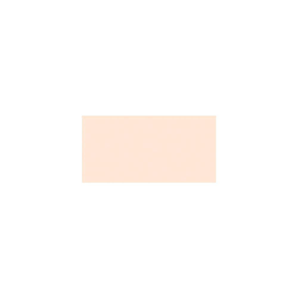 Copic REFILL-Barely Beige (E11)