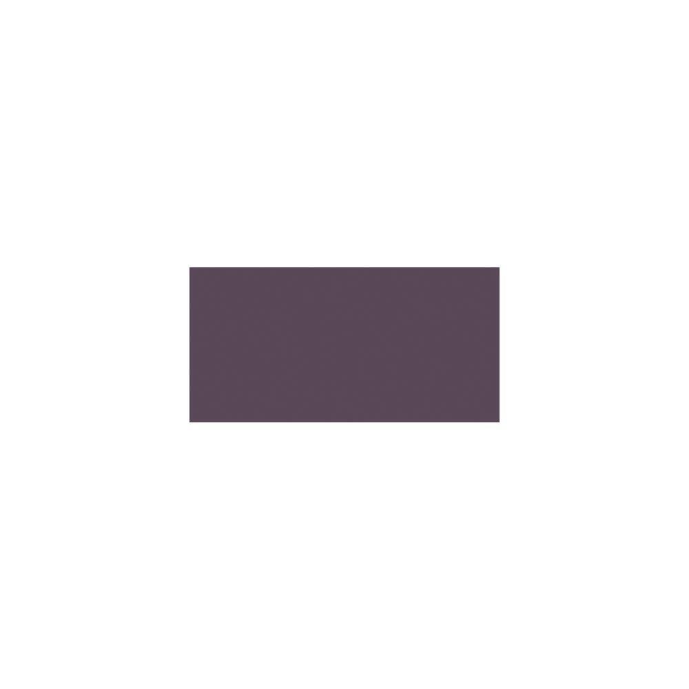 Copic REFILL-Argyle Purple (RV99)