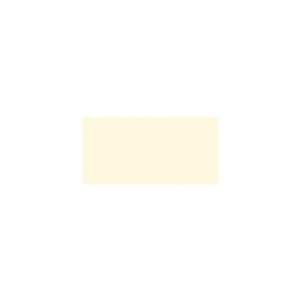Copic Sketch-Barium Yellow (Y00)
