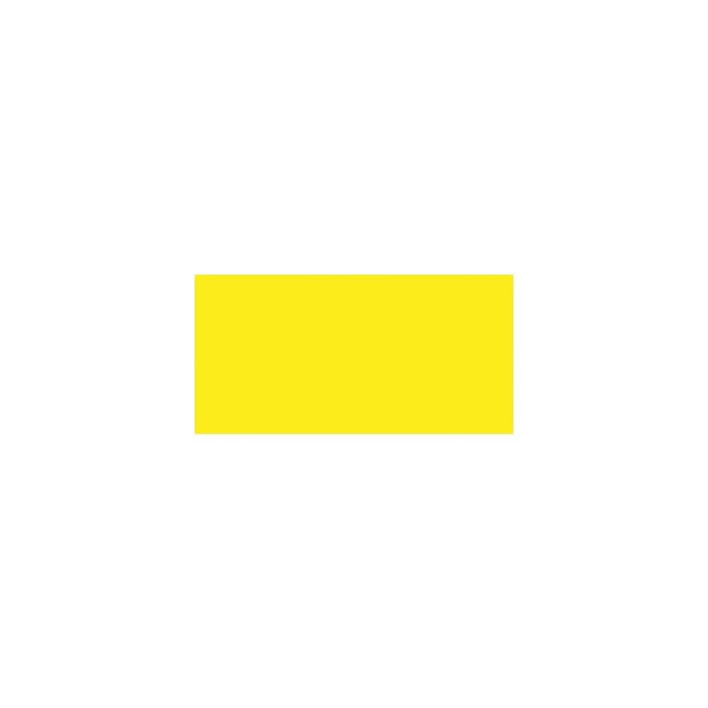 Copic REFILL-Acid Yellow (Y08)