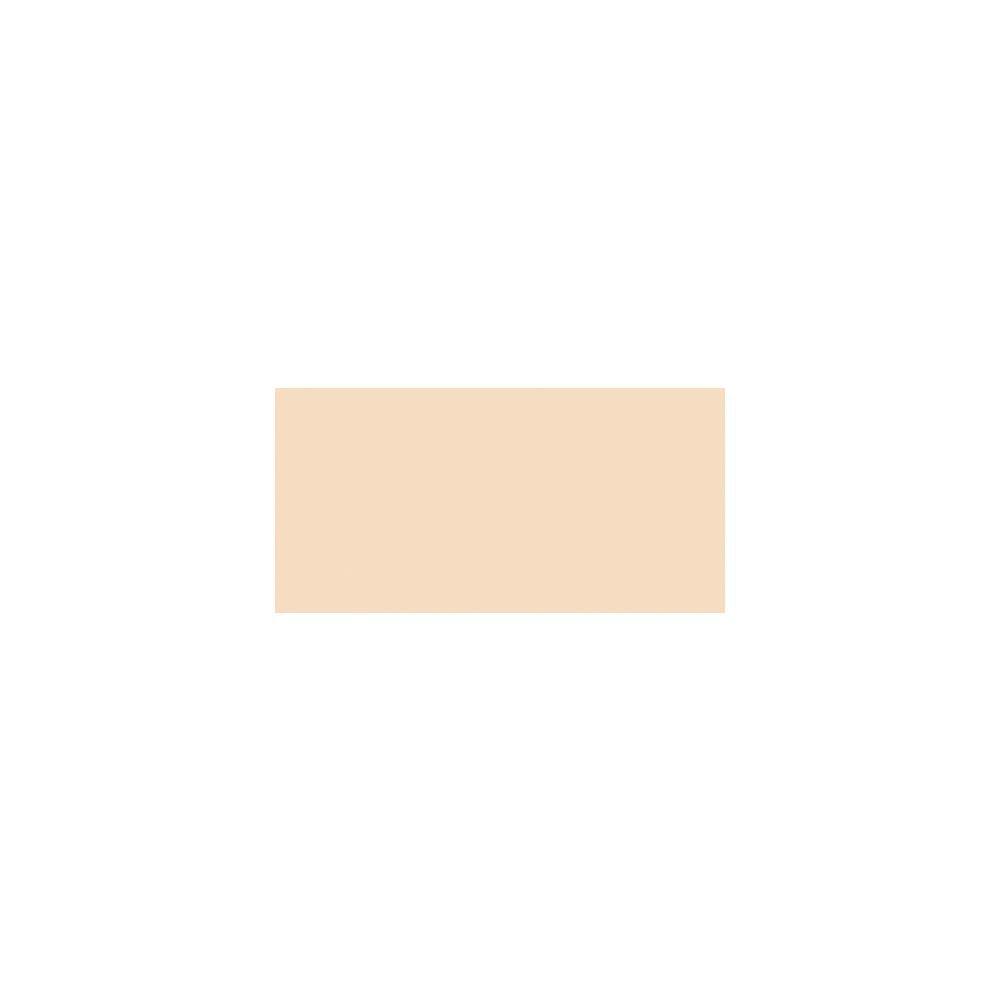 Copic Sketch-Cashmere (Y32)