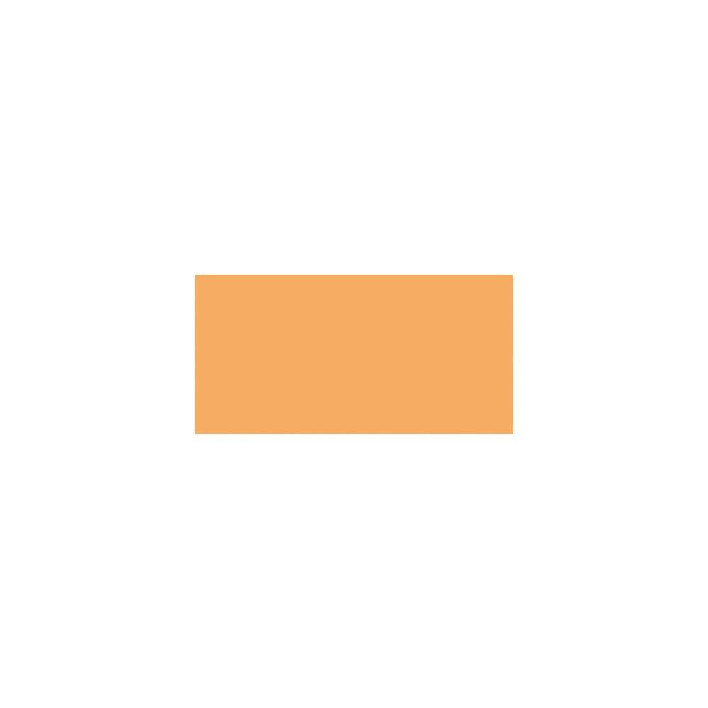 Copic Sketch-Atoll (YR65)