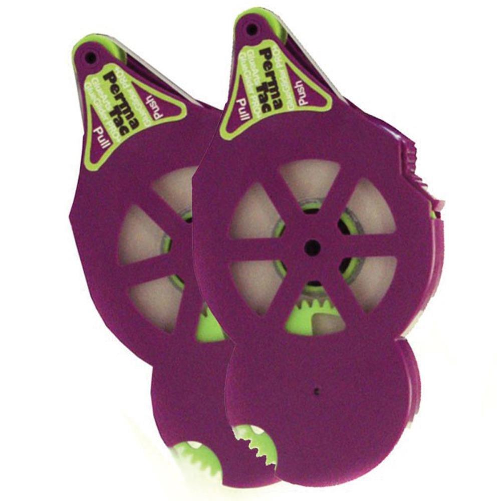Glue Arts-Glue Glider Pro Refill Cartridge