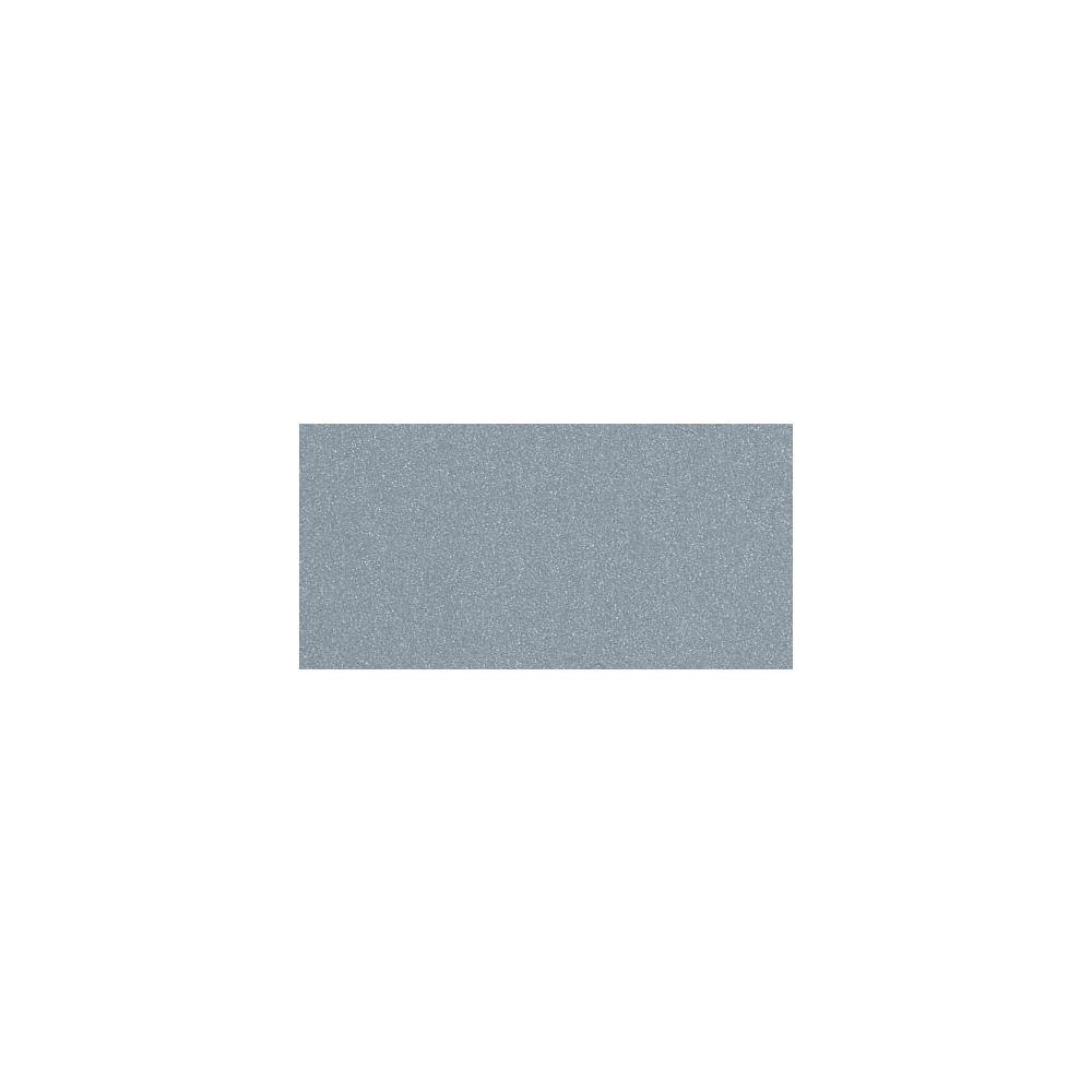 Bazzill Foil Paper-Silver Matte