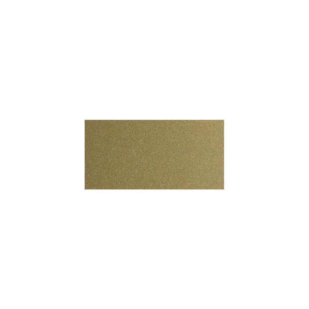 Bazzill Foil Paper-Gold Matte
