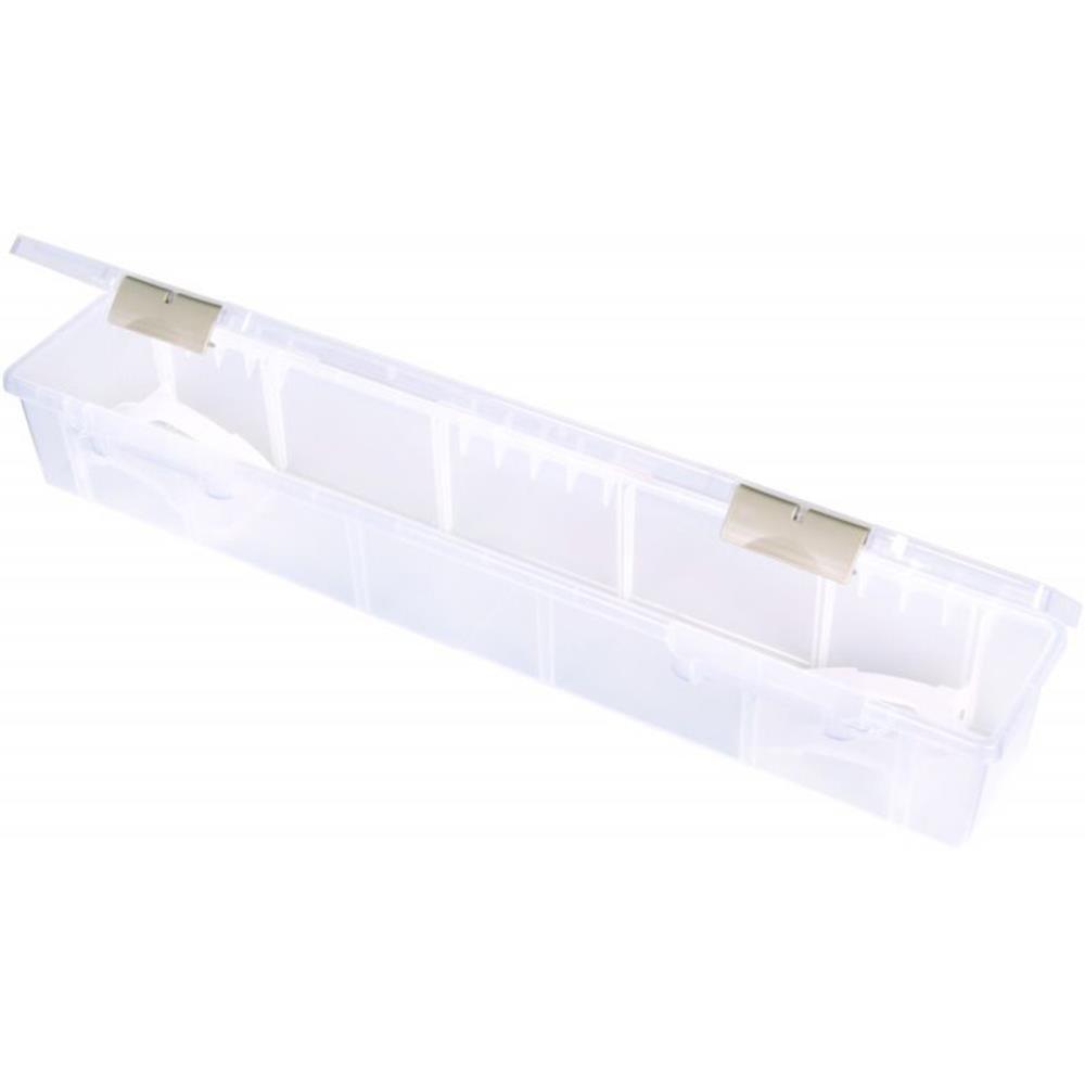 ArtBin-Strip Case (Distress Ink Storage)