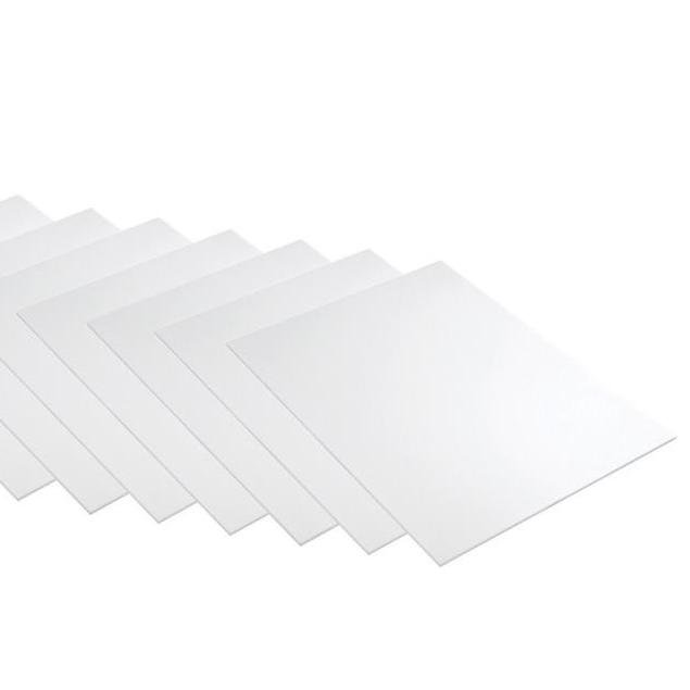 Magnetic Sheet 8x15