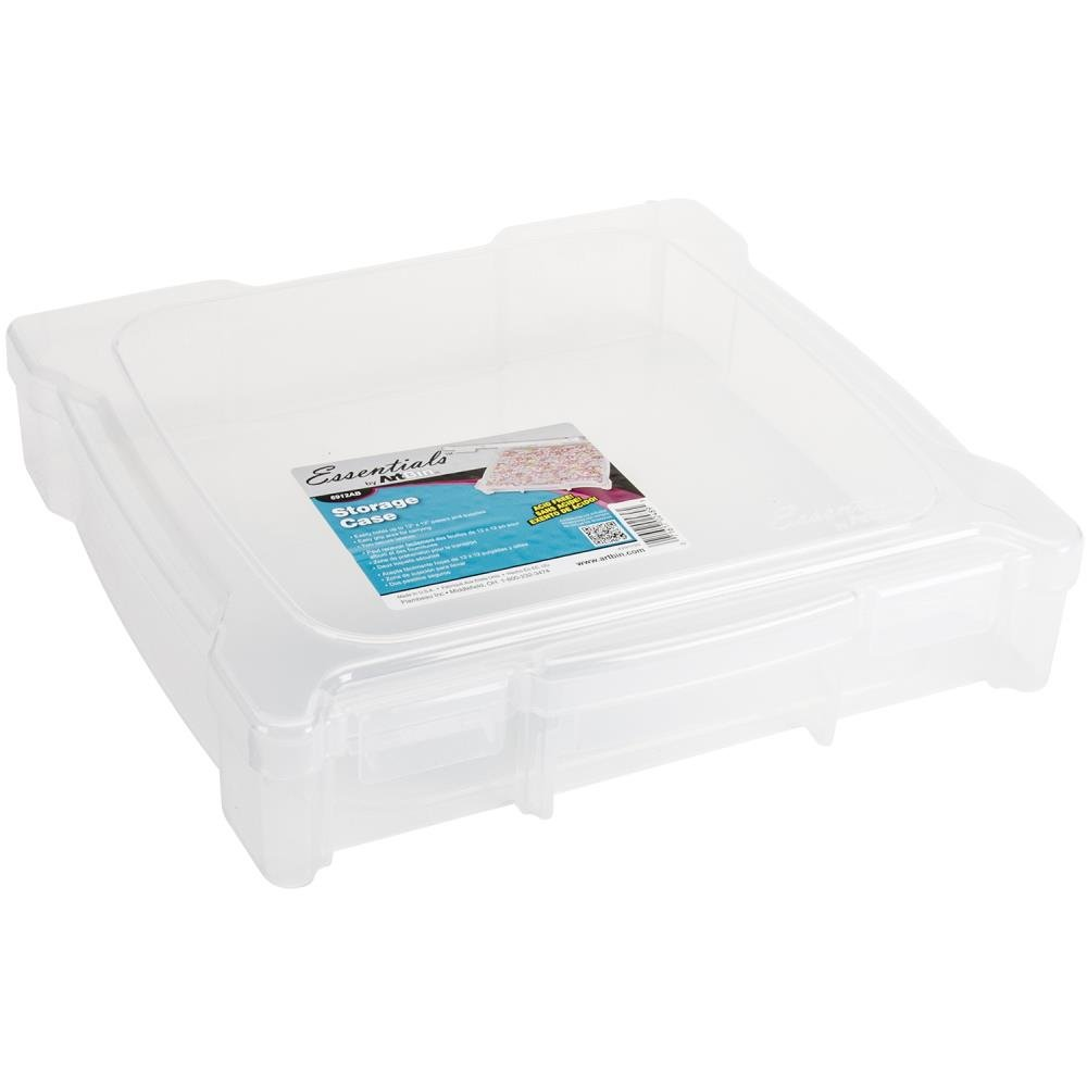 ArtBin Essentials Box 14x14