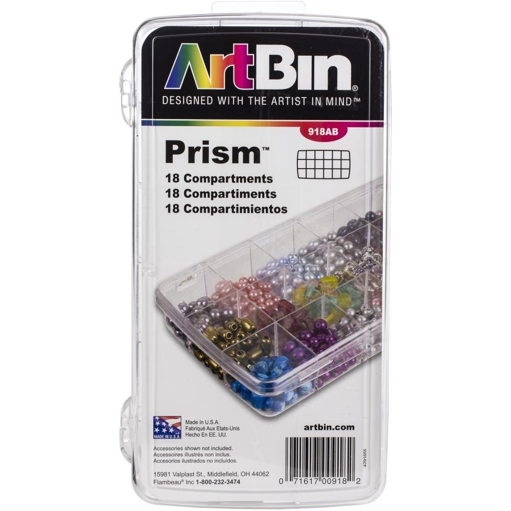 ArtBin-Storage Box