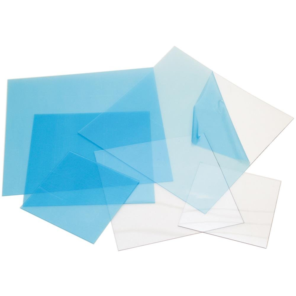Acetate-Thick