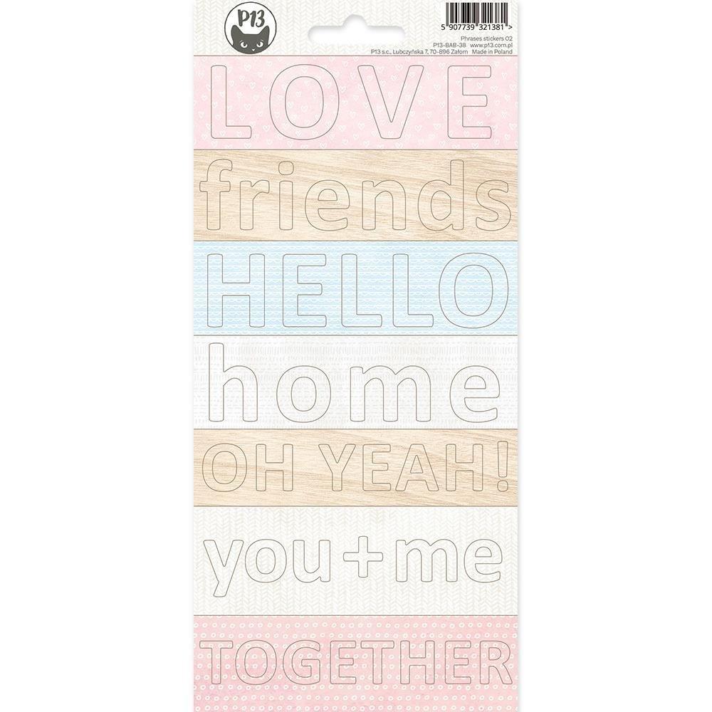 Baby Joy Phrase Stickers-02