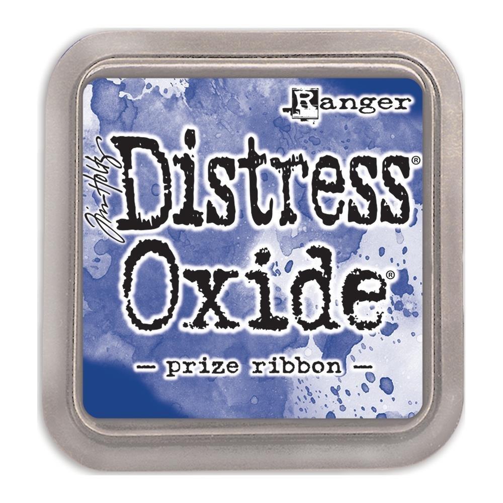 Tim Holtz Distress Oxide Ink-Prize Ribbon