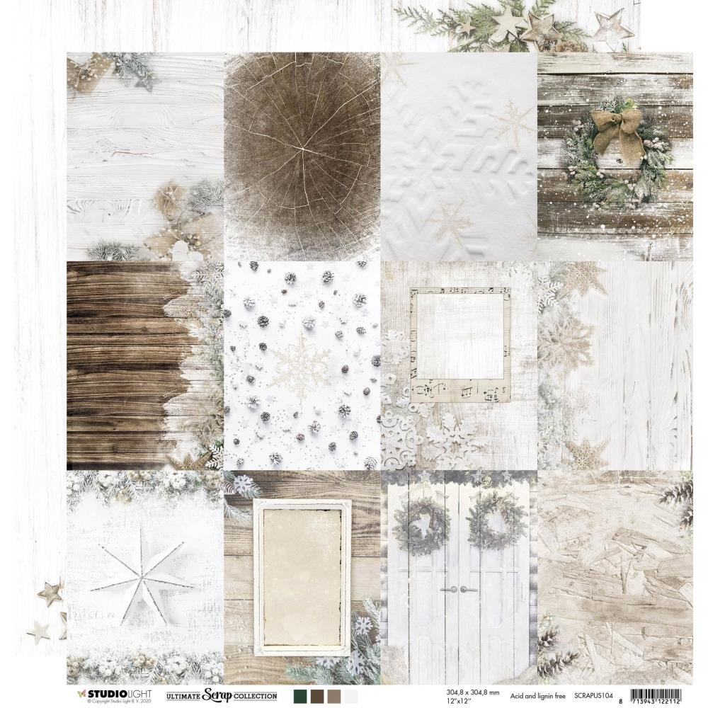 Christmas Ultimate Scrap Collection-104