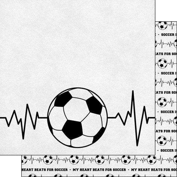 Soccer Neon-Paper 6