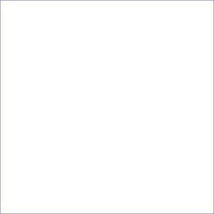 12x12 Smooth Cardstock-White