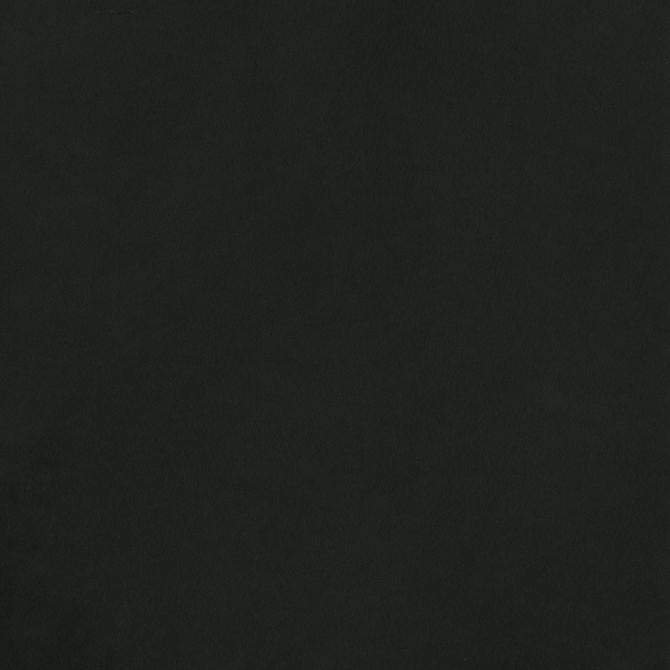 12x12 Smooth Cardstock-Black