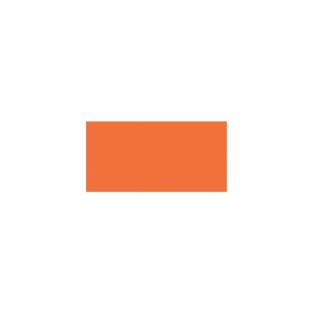 Copic REFILL-Cadmium Orange (YR07)