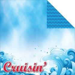 Reminisce-Cruisin'