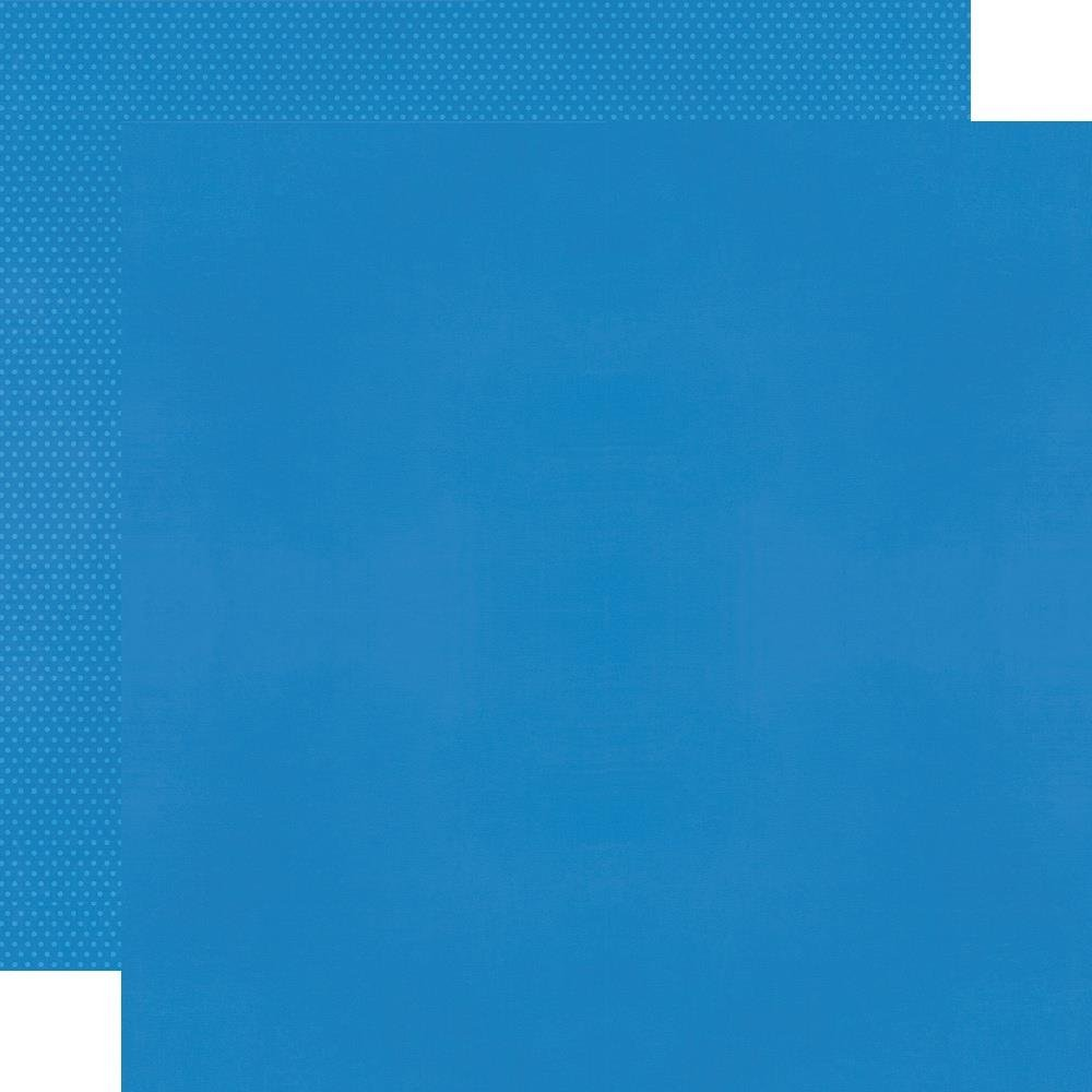 Color Vibe-Denim