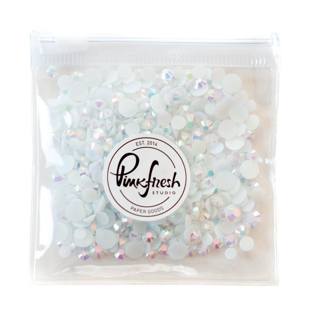Pinkfresh Studio Jewels-Glacier