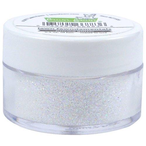 Lawn Fawn Glitter-Prisma