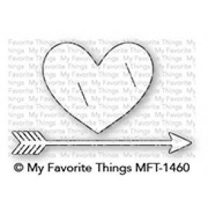 My Favorite Things-Straight From The Heart Die