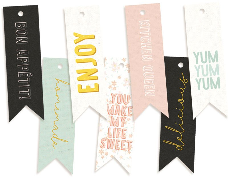 Around The Table Decorative Tags-02