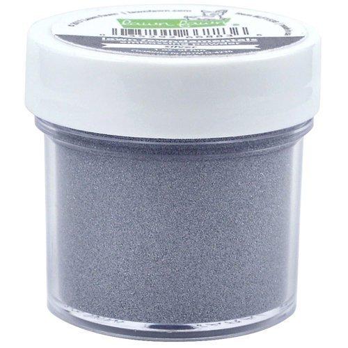 Lawn Fawn Embossing Powder-Silver