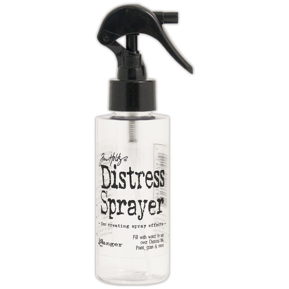 Tim Holtz-Distress Sprayer