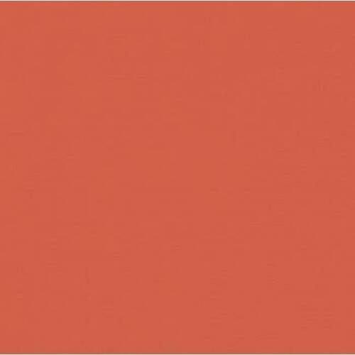 12x12 Textured Cardstock-Crawfish
