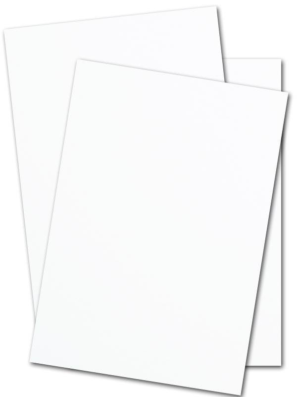 Hammermill Paper-10 Pack
