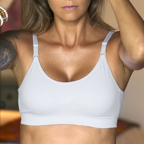 Joy Bra Scoopneck Full 9013