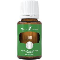 Lime 5 ml