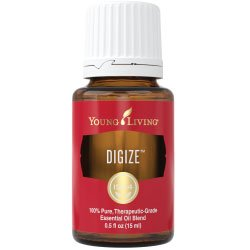 Digize - Vitality 5ml