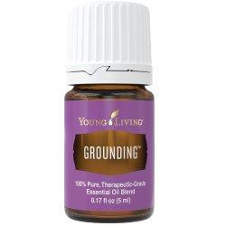 Grounding 5ml