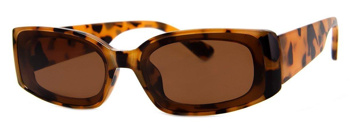 Sunglasses  Broad Street Ant Tortoise