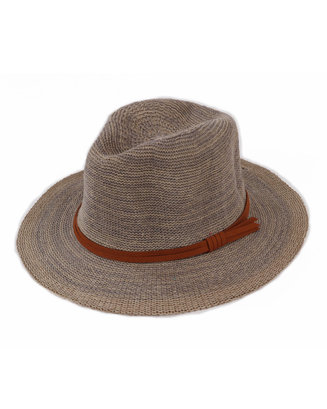 Natalie Hat