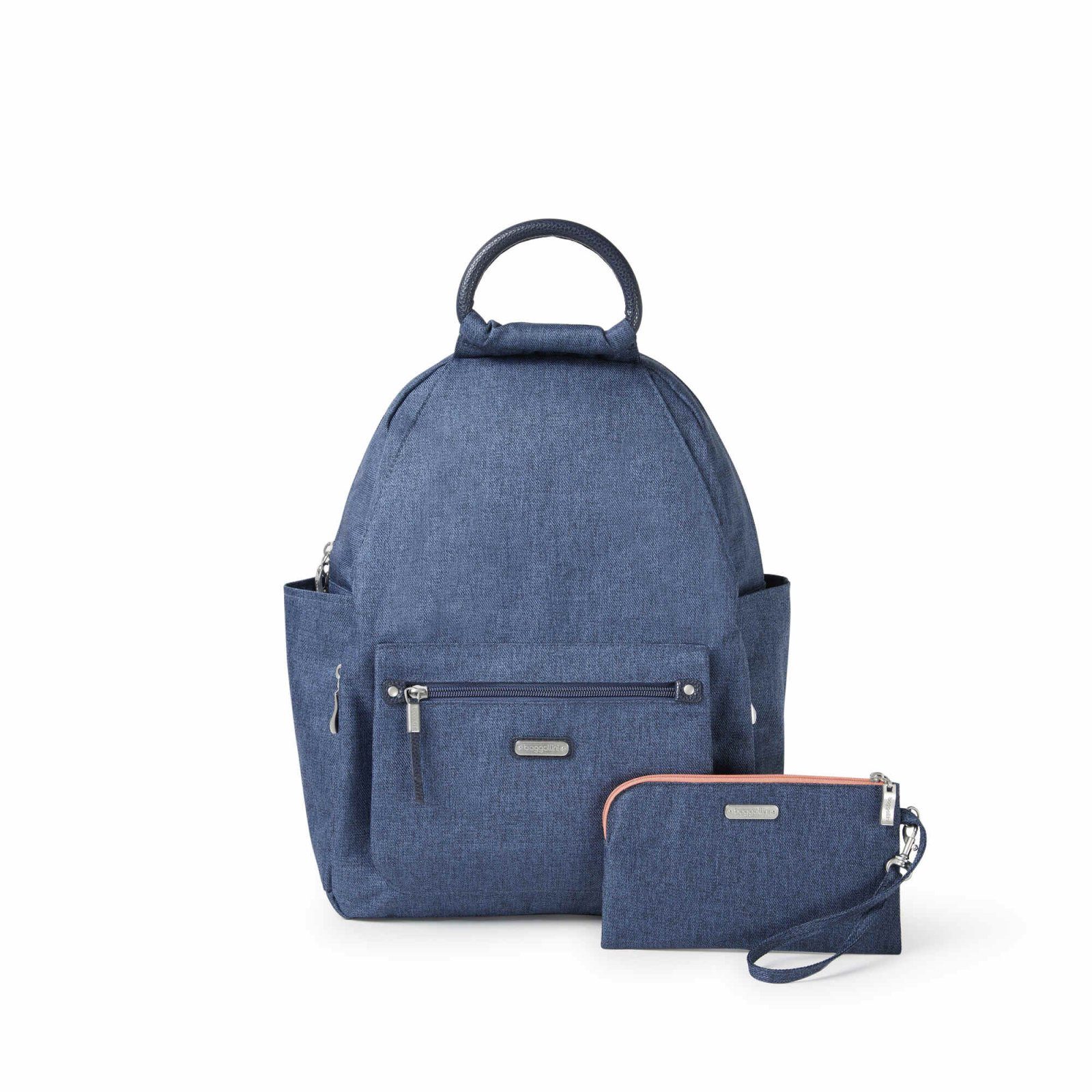 All Day Backpack W/RFID