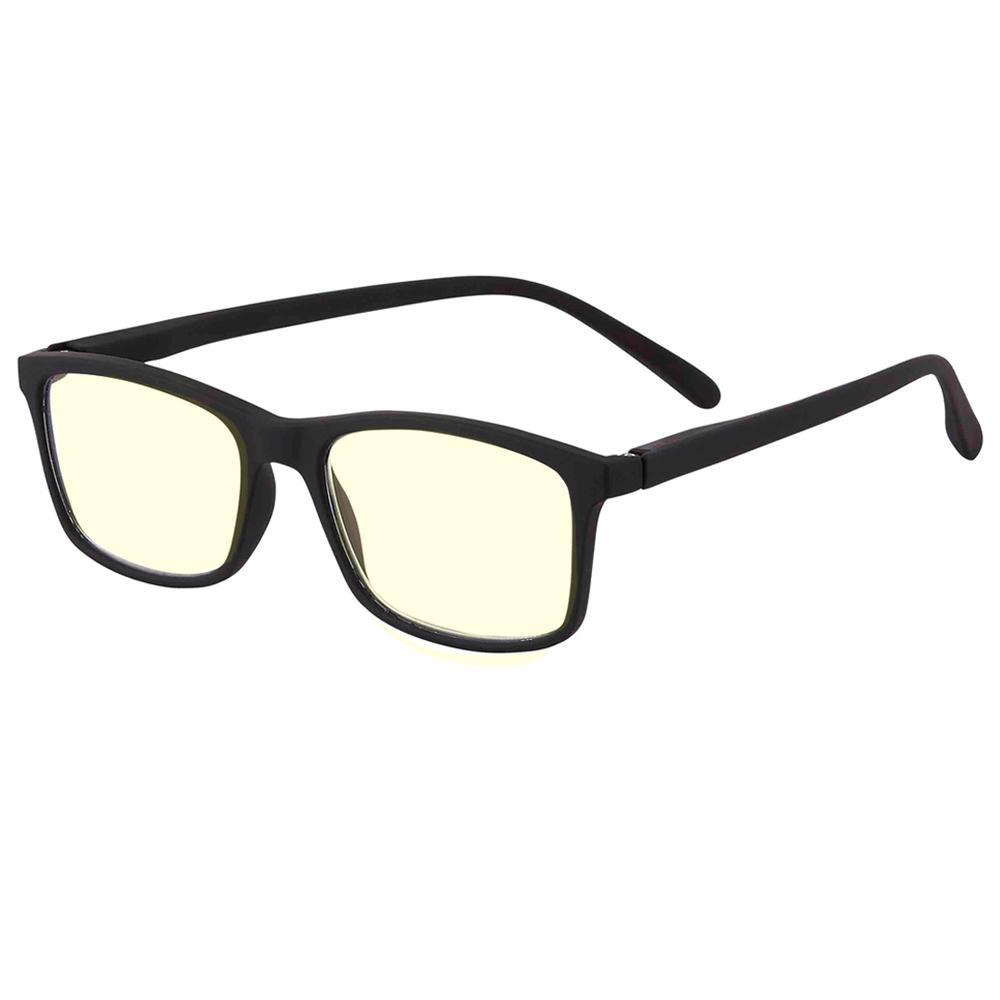 Belmont Computer Glasses