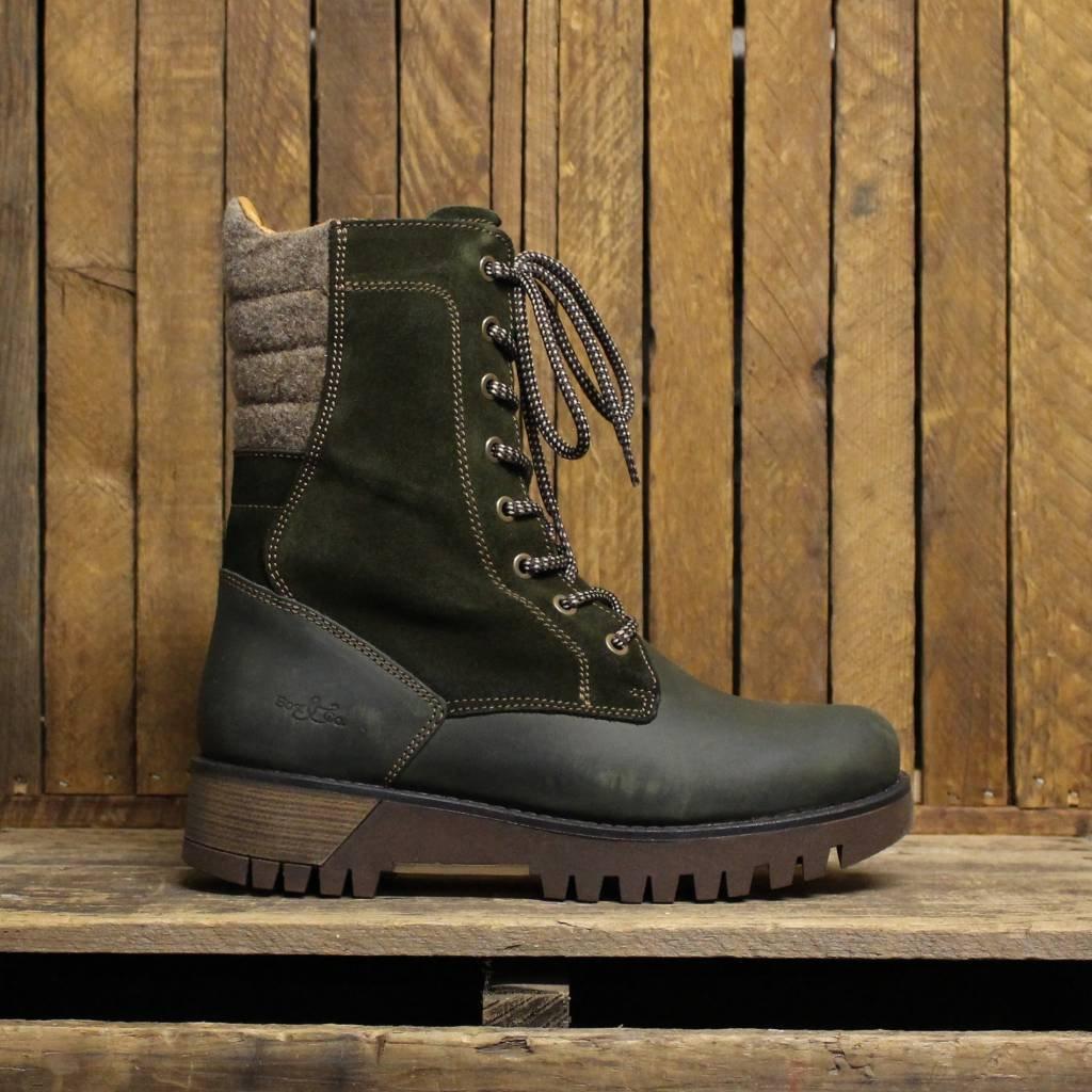 Guide Prima Boots
