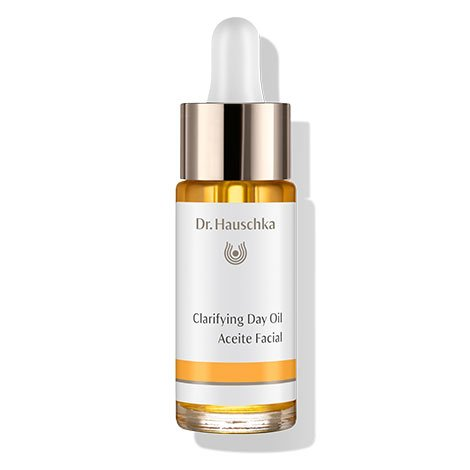Clarifying Day Oil 0.6 fl. Oz.