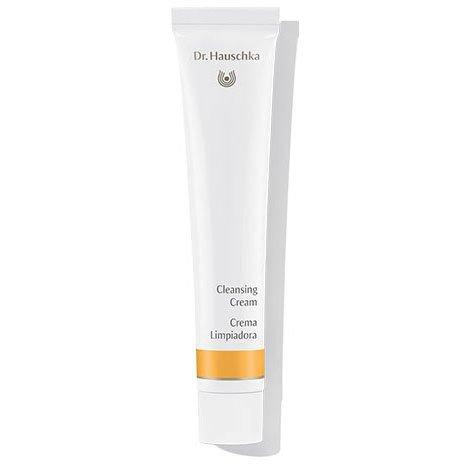 Cleansing Cream 1.7 fl oz