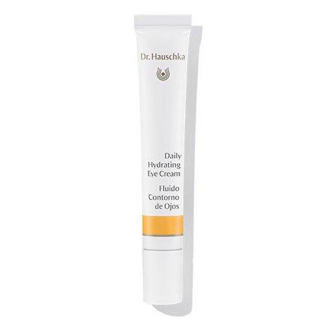 Daily Hydrating Eye Cream 0.4 fl oz
