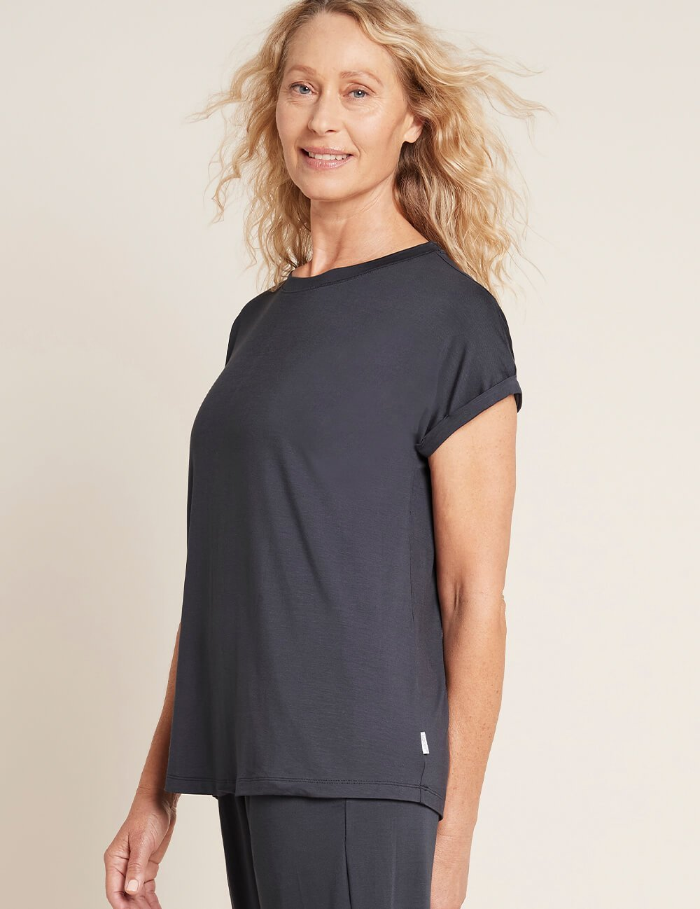 Downtime Lounge Top