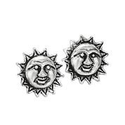 Sun Post E4153