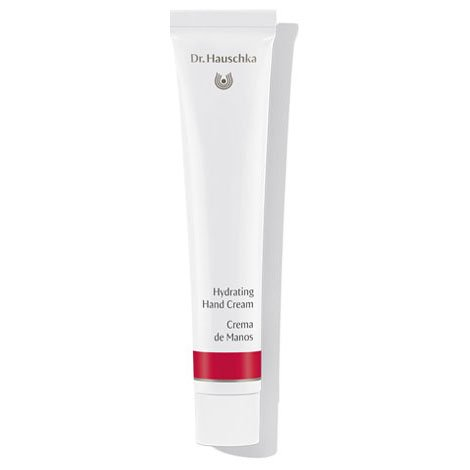 Hydrating Hand Cream 1.7 fl oz