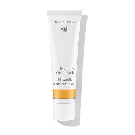 Hydrating Cream Mask 1.0 fl oz