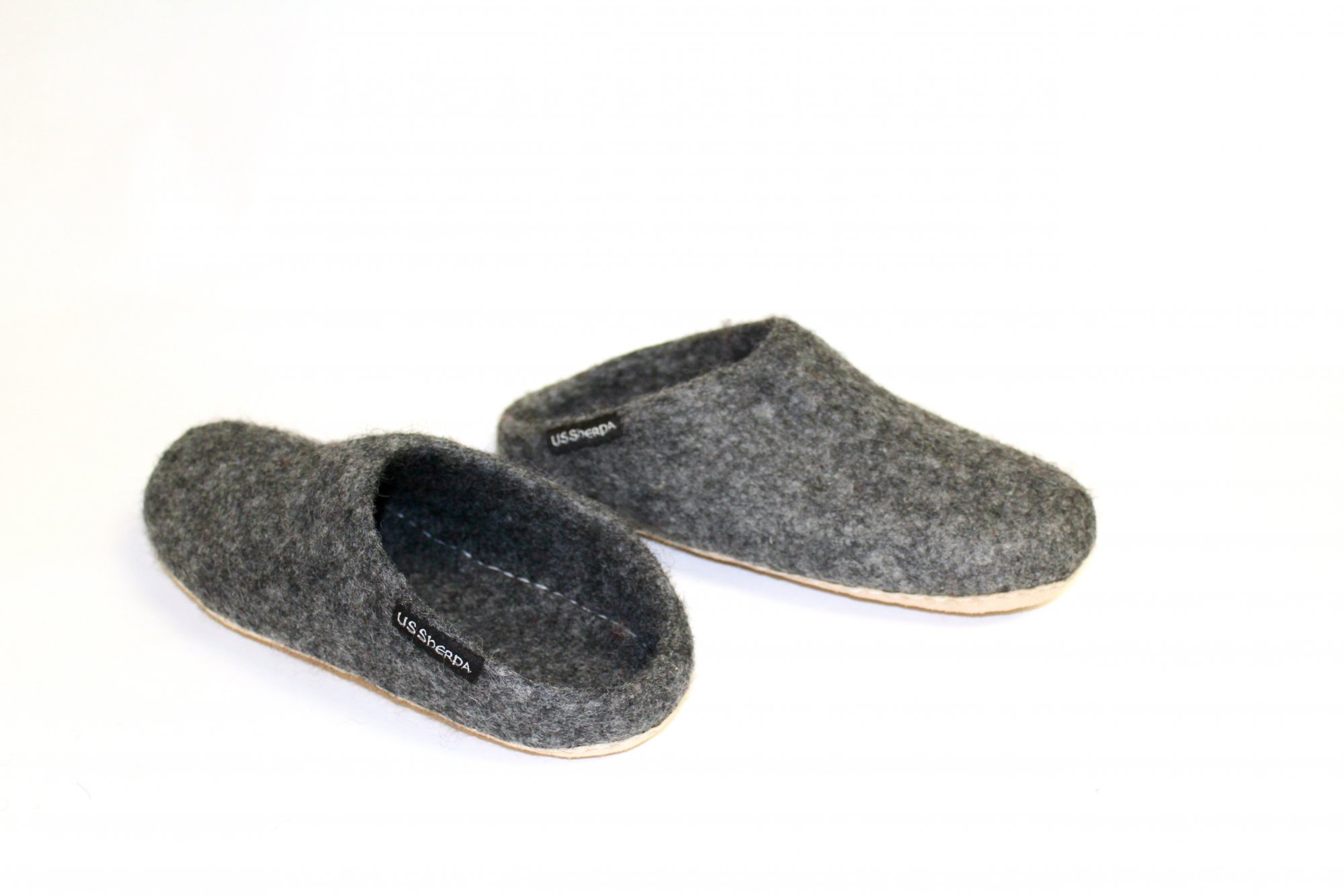 Shara Slippers