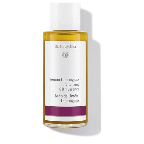 Lemon Lemongrass Vitalizing Bath Essence 3.4 fl oz